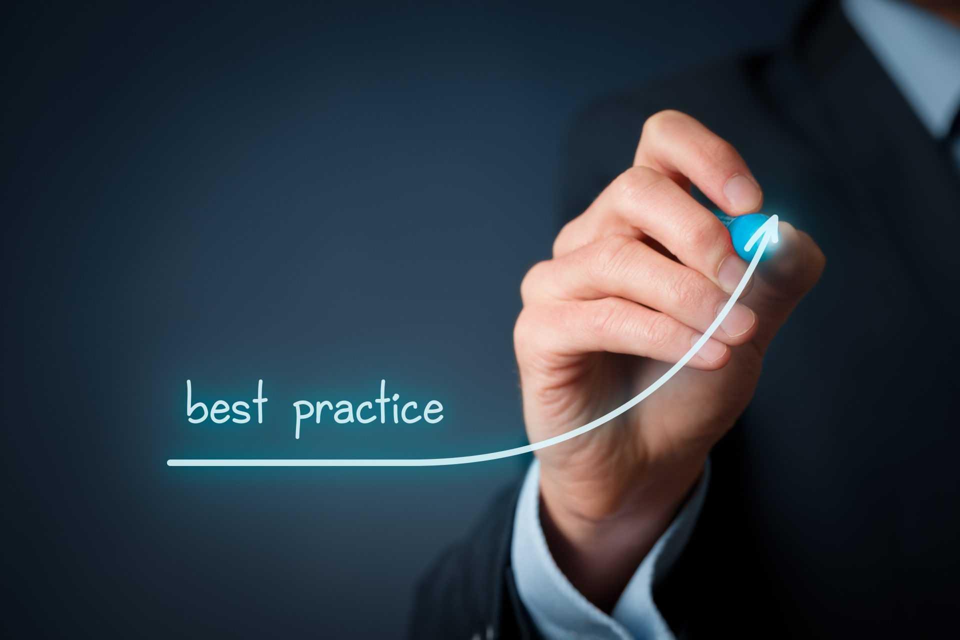 Jira: Best Practice Tips