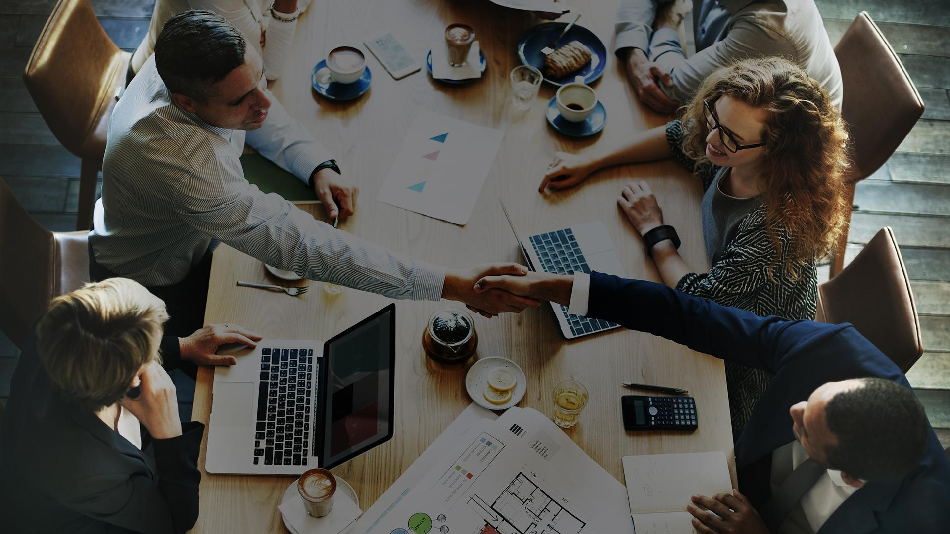 How JExcel for Project Management can Make Your Team More Productive