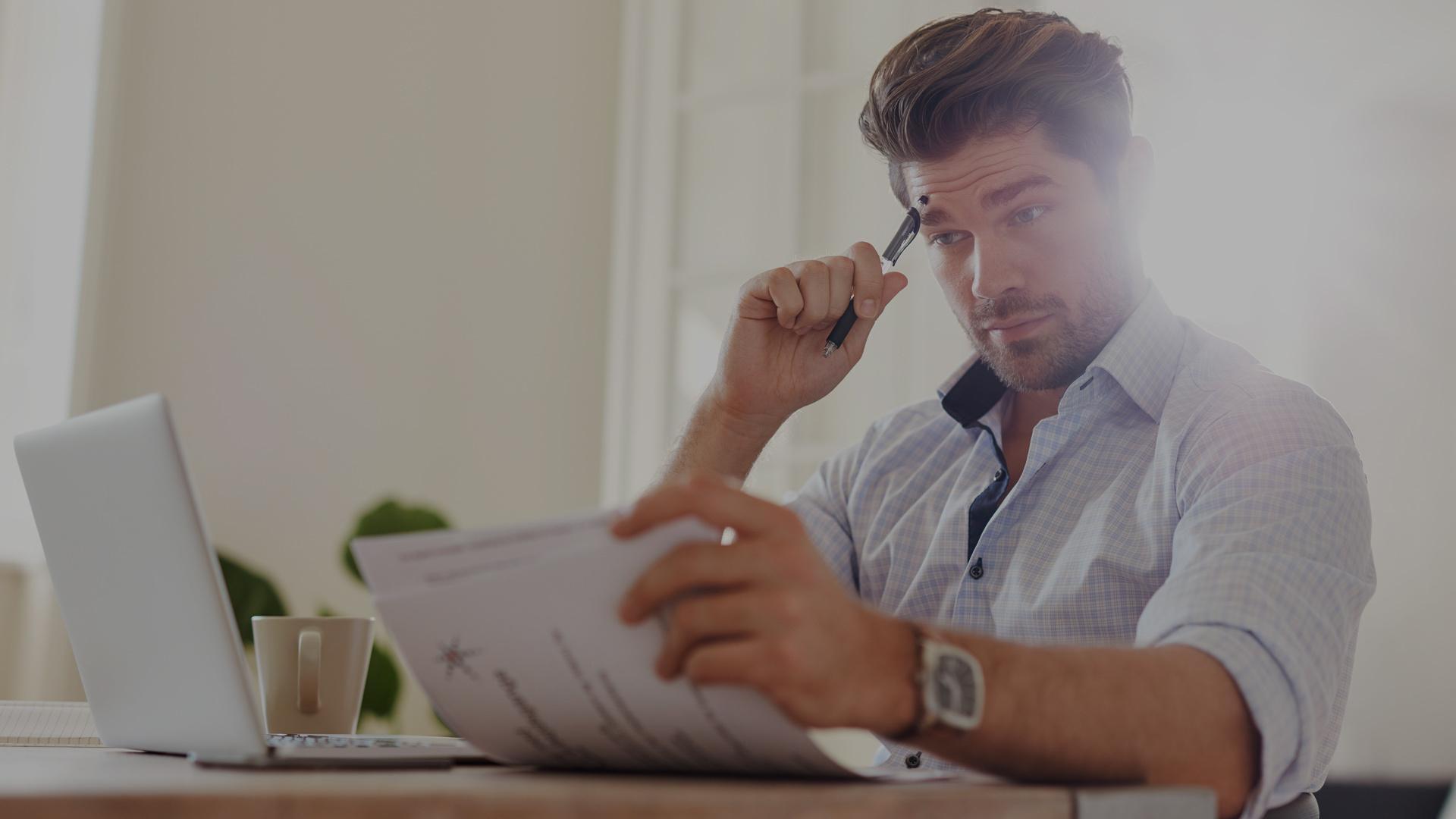 Jira for Customer Relationship Management